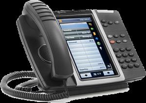 Mitel 5360 Phone
