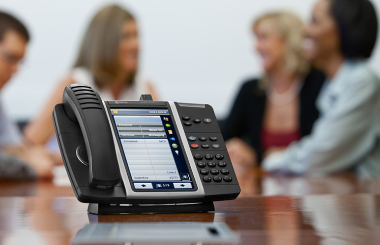 Business Phone Systems | Tampa | Phone Link FL