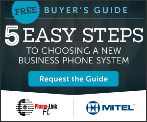 Phone Link Buyer's Guide