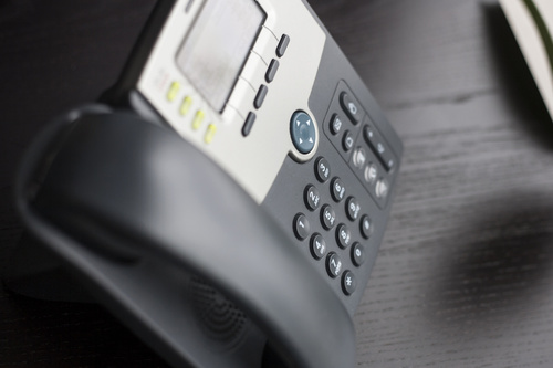 Small Business Phone Systems | Tampa | Phone Link FL