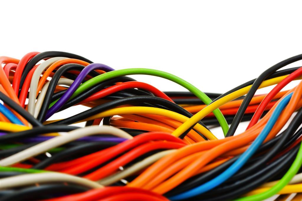 Structured Cabling | Sarasota | Phone Link FL